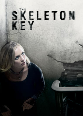 Skeleton Key, The