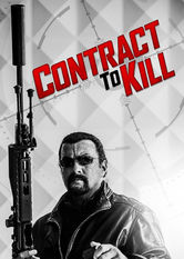 Contract to Kill Netflix US (United States)