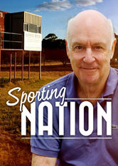 Sporting Nation Netflix AU (Australia)