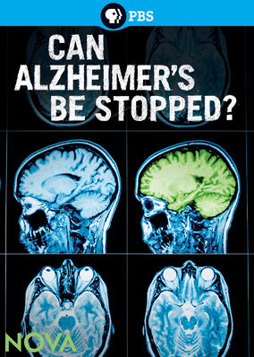 Can Alzheimer;s Be Stopped?