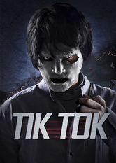Tik Tok Netflix DO (Dominican Republic)