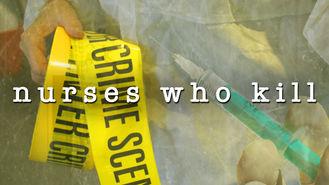 Netflix Box Art for Nurses Who Kill - Season 1