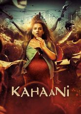 Kahaani Netflix DO (Dominican Republic)