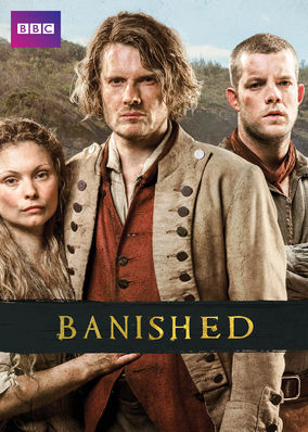 Banished - Season 1
