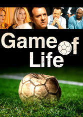 Game of Life Netflix IN (India)