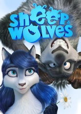 Sheep and Wolves Netflix AU (Australia)