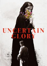 Uncertain Glory Netflix AU (Australia)