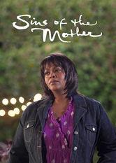 Sins of the Mother Netflix AW (Aruba)