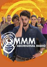 8MMM Aboriginal Radio