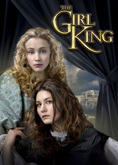 The Girl King Netflix CL (Chile)