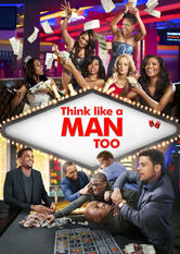 Think Like a Man Too Netflix PH (Philippines)