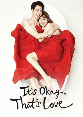It's Okay, That's Love - Season 1