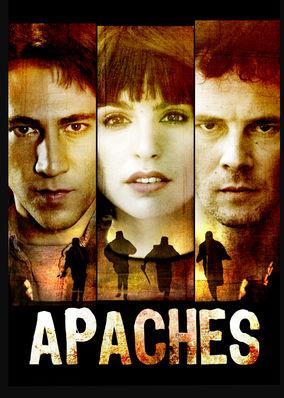 Apaches - Season 1