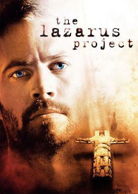 Lazarus Project, The