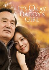 It's Okay, Daddy's Girl Netflix KR (South Korea)