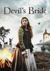 Devil's Bride Netflix DO (Dominican Republic)