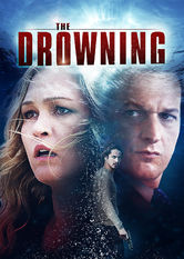 The Drowning Netflix AR (Argentina)