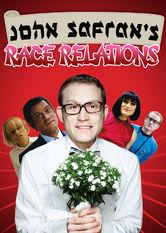 John Safran's Race Relations Netflix AU (Australia)