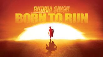 Netflix box art for Budhia Singh: Born to Run
