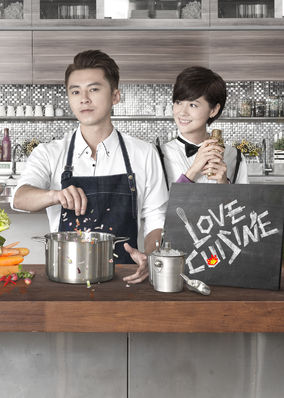 Love Cuisine - Season 1