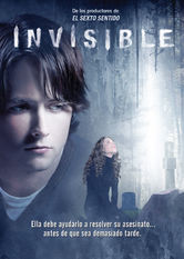 The Invisible Netflix AW (Aruba)
