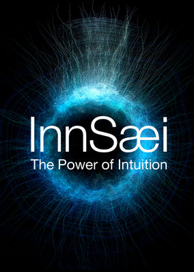 Inn Sæi: The Power of Intuition