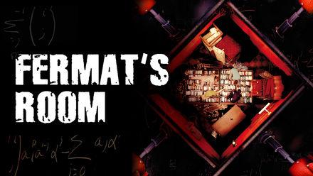 Fermat's Room