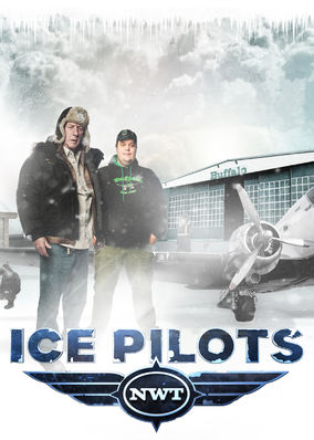 Ice Pilots - Season 2