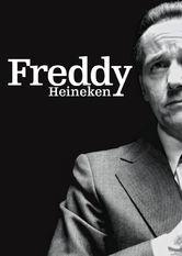 Freddy Heineken Netflix UK (United Kingdom)