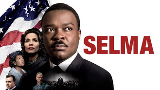Selma (2014) on Netflix in the Netherlands