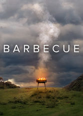Barbecue Netflix ZA (South Africa)