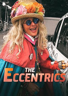 Eccentrics, The - Season 1