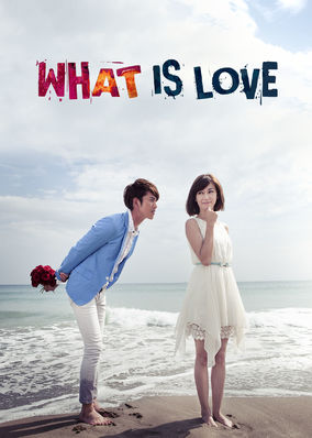 What Is Love? - Season 1