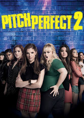 Pitch Perfect 2 Netflix EC (Ecuador)