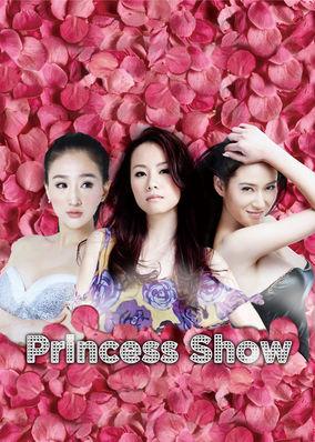 Princess Show