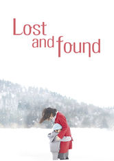 Lost and Found Netflix KR (South Korea)