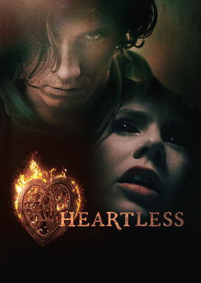 Heartless - Season 1
