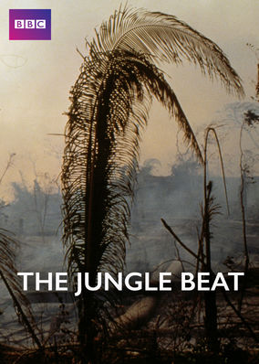 Jungle Beat, The