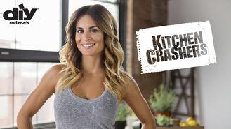 Netflix USA: Kitchen Crashers is available on Netflix for ...