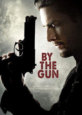 By the Gun