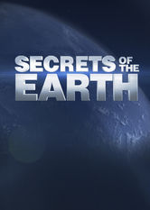 Secrets of the Earth Netflix ZA (South Africa)