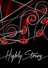 Highly Strung