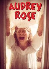 Audrey Rose Netflix UK (United Kingdom)