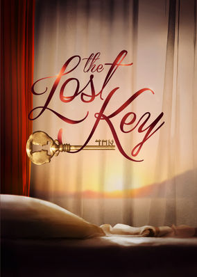 Lost Key, The
