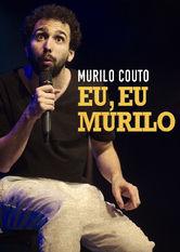 Murilo Couto - Eu, Murilo Couto