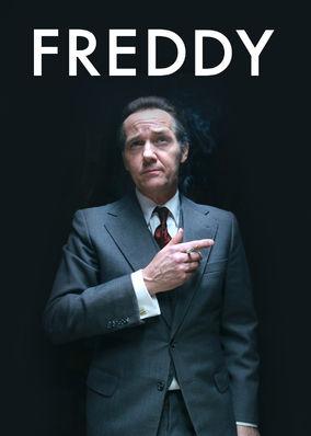 Freddy Heineken - Season 1