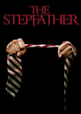 Stepfather, The