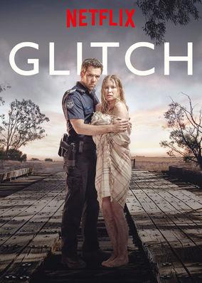Glitch - Season 1