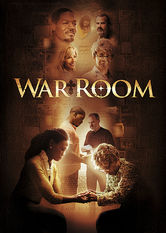 War Room Netflix UK (United Kingdom)