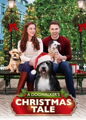 Dogwalker's Christmas Tale, A